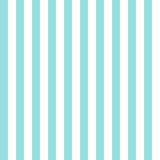 Pasek bez szwu zielony aqua i białe kolory. Wzór mody bez szwu. Geometryczny pionowy pasek streszczenie tło wektor. - 121174427