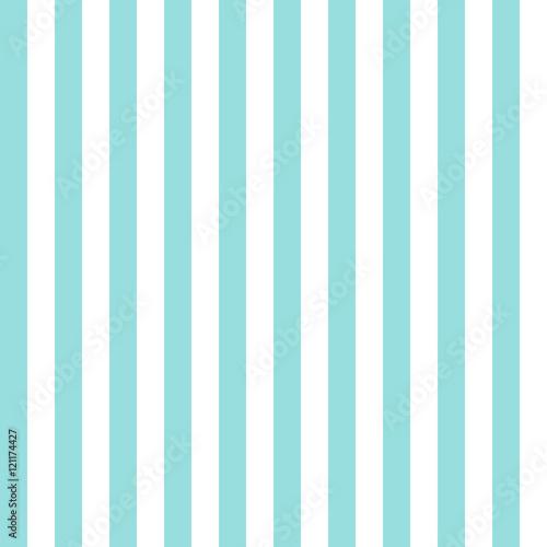 paski-wzor-bezszwowe-zielony-aqua-i-biale-kolory-projektowanie-mody-wzor-bez-szwu-geometrycznego-pionowo-lampasa-tla-abstrak