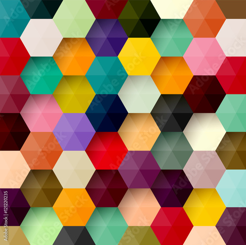 kolorowe-geometryczne-tlo