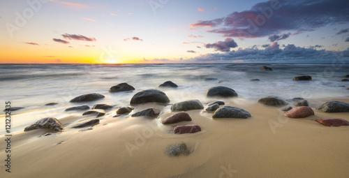 sunset-over-the-sea-beach