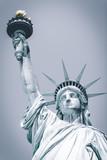 Statua Wolności - 121293020