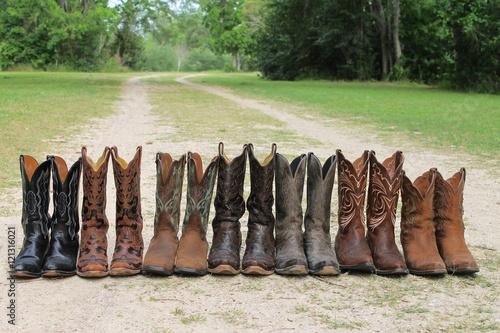 Fényképezés  Boots