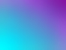 Abstract Gradient Purple Blue ...