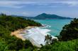 Phuket lagoon view