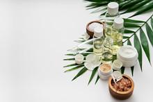 Aromatherapy Theme , Handmade ...
