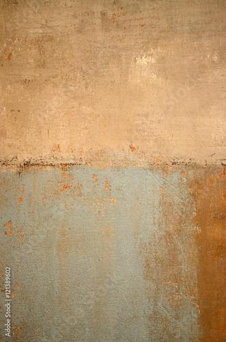 neutralne-malarstwo-abstrakcyjne