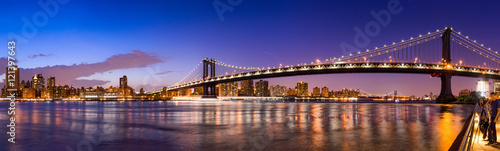panorama-manhattan-bridge-z-pa