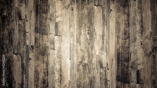 wood-background-brown-color-texture
