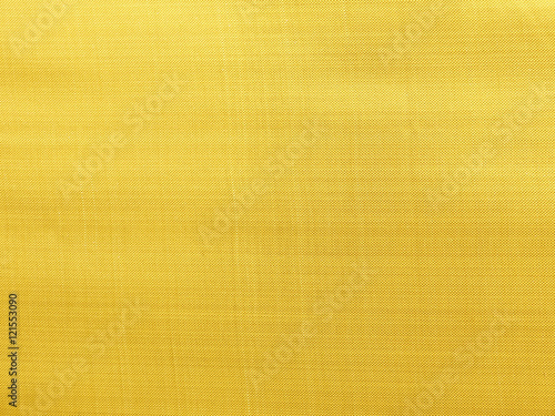 Fototapety, obrazy: Gold thread on the fabric