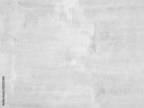 Printed kitchen splashbacks Historical buildings white background painted wall texture