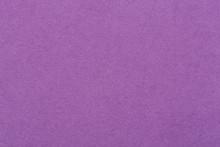 Paper Purple Texture Background.