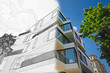 Haus in Planung, Architektur, Immobilien