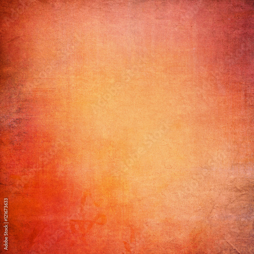 Deurstickers Leder large grunge textures and backgrounds