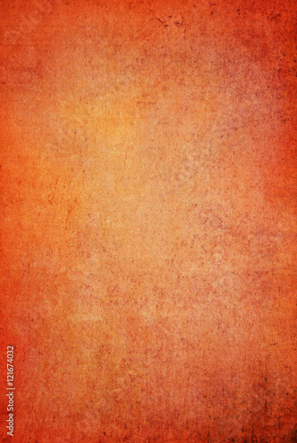 Deurstickers Leder grunge textures and backgrounds