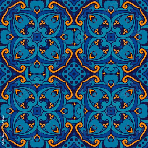 krolewski-abstrakcjonistyczny-bezszwowy