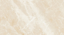 Detailed Natural Marble Textur...