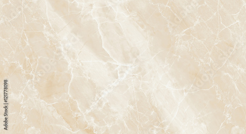 Photo  Detailed Natural Marble Texture or Background High Definition Scan Print