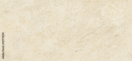 Foto op Canvas Stenen Detailed Natural Marble Texture or Background High Definition Scan Print