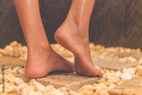 "beautiful feet photo РЅСѓ в""– 33798"