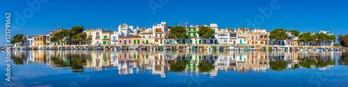 Fotografía  Mallorca - Spain
