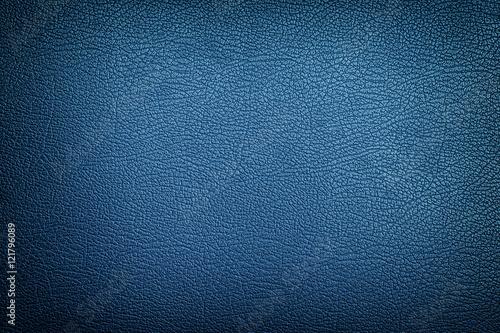 niebieska-skora-tekstura