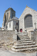 Saint Tugen in Primelin