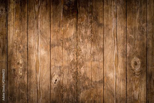 nieociosany-drewno-zaszaluje-tlo