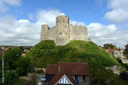 фотография  Castle