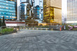 hong kong central plaza,lippo center,china,east asia.
