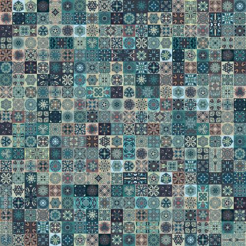 bezszwowy-wzor-vintage-elementy-dekoracyjne-recznie-rysowane-tla-islam-arabski-indyjski-otomanskie-motywy-idealny