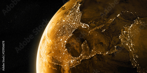 widok-na-ziemie-z-kosmosu