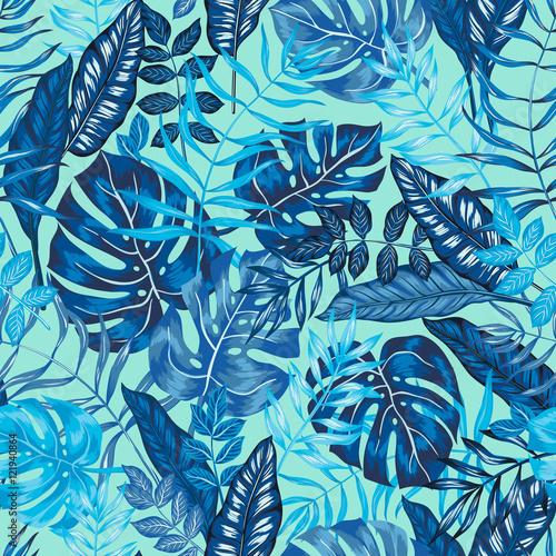 bezproblemowa-grafika-artystyczna-tropikalna-natura-wzor-dzungli-nowoczesne-stylowe-tlo-lisci-allover-wydrukowac-z-podzielonym-lisciem