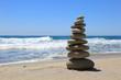piedras zen playa U84A1580-f16