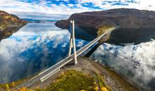 Alta Bridge