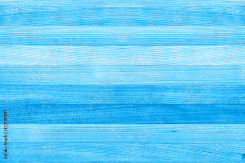Photo  Sea blue and cyan Caribbean wood texture pattern background