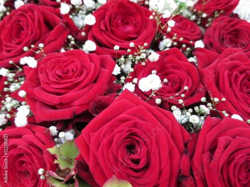 Hochzeitsblumen Dekoration Fur Tisch Einladung Feier Kaufen Sie