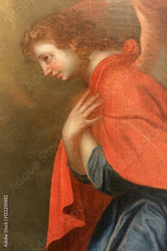 muzeum-hieron-szczegoly-aniol-trojca-i-adoracja-serca-jezusa-francja-xvii