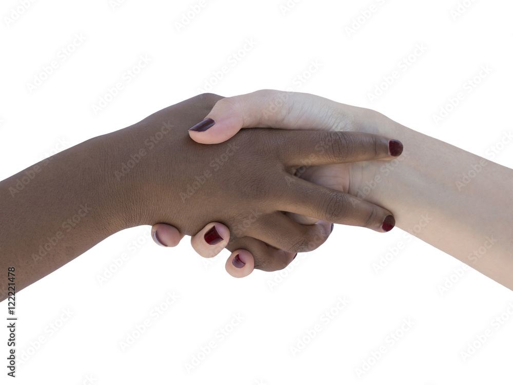 Afrika čierna lesbičky com