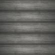 Dark violet wooden planks texture. Vector illustration for your design