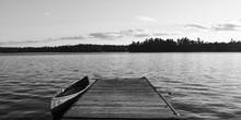 Lake14161