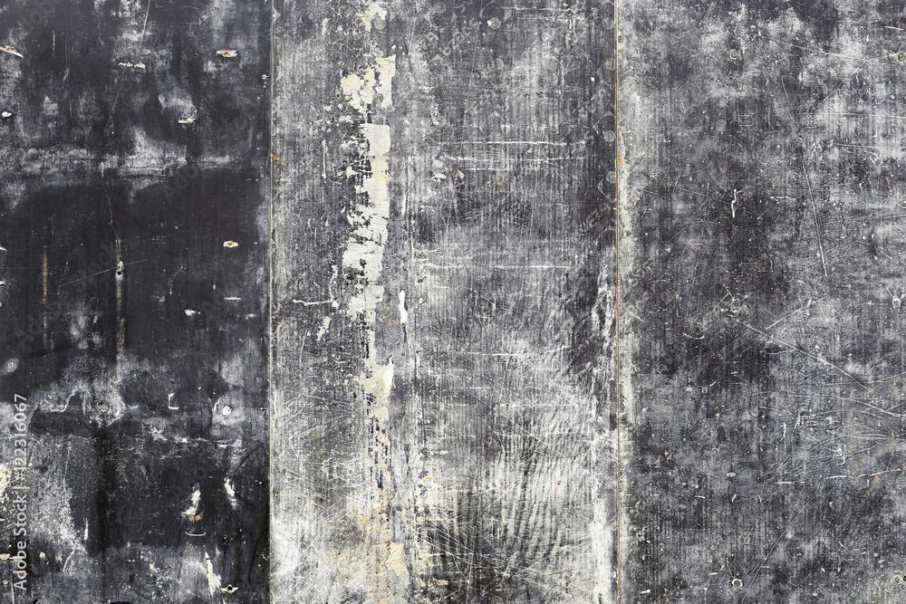 Fototapety, obrazy: concrete wall, grange texture background
