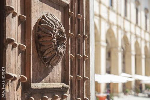Photo Italia,Toscana,Arezzo,
