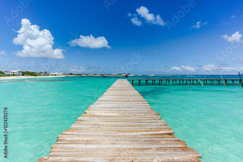 Photo Anguilla Beaches and More