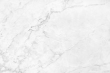White Background Marble Wall T...