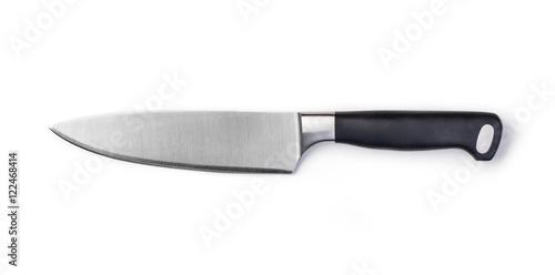 steel kitchen knives