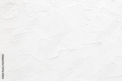 Fototapeta 壁のテクスチャー 背景素材 obraz