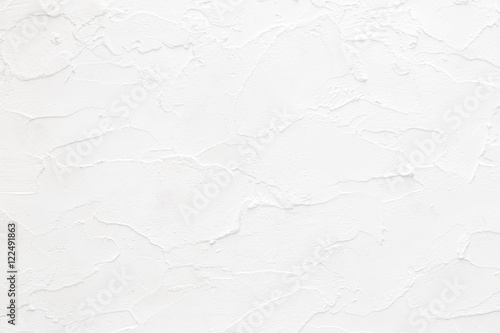 Obraz 壁のテクスチャー 背景素材 - fototapety do salonu