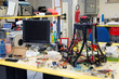 Fablab and 3D Printing