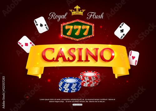 pp online gambling