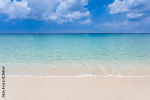 Fotografie, Obraz  Anguilla Beaches and More